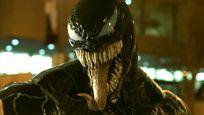 """""""Let There Be Carnage"""": Der erste Trailer zu """"Venom 2"""" ist da!"""