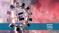 Neu bei Amazon Prime Video: Dieses Sci-Fi-Meisterwerk müsst ihr gesehen haben – unglaubliche Bilder, Riesen-Spannung & Mega-Sound