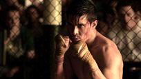 """""""Mortal Kombat"""" hat eine der besten Prügelszenen seit Jahren: Das ist der Grund!"""