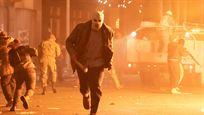"""Der neue """"Purge"""" wird anders: Der Horror-Trailer zu """"The Forever Purge"""" ist da!"""
