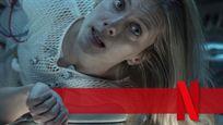 """""""Oxygen"""" auf Netflix: Wir erklären euch das Ende des rätselhaften Sci-Fi-Thrillers! Oder ist alles doch ganz anders?"""