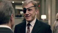 """Das Regiedebüt von Christoph Waltz: Im Trailer zu """"Georgetown"""" ist der Hollywood-Star voll in seinem Element"""