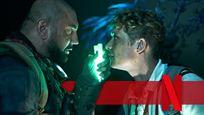 """Brutales Zombie-Highlight auf Netflix: Seht jetzt schon die ersten 15 Minuten aus Zack Snyders """"Army Of The Dead"""""""