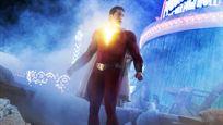"""Große Überraschung für DC-Fans: Tote Figur kehrt in """"Shazam 2"""" zurück"""