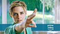 """Streaming-Warnung für Amazon Prime Video: Dieser Film mit Kristen Stewart ist total lahm – da ist sogar """"Twilight"""" besser!"""