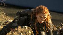 """So gut ist """"Black Widow"""": Die ersten Reaktionen zum Marvel-Blockbuster sind da!"""