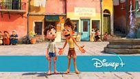 Streaming-Tipp auf Disney+: Jetzt den wunderhübschen neuen Pixar-Film schauen – völlig ohne Zusatzkosten!