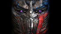 """Die Dreharbeiten zu """"Transformers 6"""" beginnen bald – aber der Film wird ganz anders als """"Transformers 5: The Last Knight"""""""
