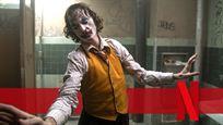 """Sind Joker und Batman Brüder in """"Joker""""? Darum ist die Antwort nicht so einfach"""