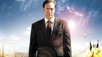 Heimkino-Tipp: Einer der besten Nicolas-Cage-Filme & ein brandaktueller Sci-Fi-Blockbuster erscheinen als Limited Edition in 4K
