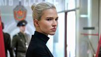 """Heute erstmals im TV: Knallharte, twistreiche Agentinnen-Action vom Regisseur von """"Léon – Der Profi"""" & """"Das fünfte Element"""""""