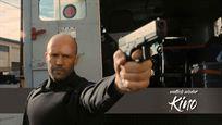 """In 2 Tagen startet der neue Action-Kracher mit """"Fast & Furious""""-Star Jason Statham: Hier ist der Trailer zu """"Cash Truck"""""""