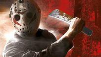 """Horror-Kracher: """"Freitag der 13.""""-Reihe erscheint erstmals ungekürzt als limitierte Box [UPDATE]"""