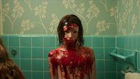 """Verstörender Psycho-Horror mit viel Blut und """"Halloween Kills""""-Scream-Queen: Deutscher Trailer zu """"Son"""""""