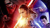 """""""Einfach schrecklich"""": """"Star Wars""""-Macherin kritisiert Sequels und """"Episode 1"""""""