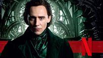 """Netflix-Tipp: 2 Marvel-Schurken in einem schaurig-schönen Gothic-Horror vom """"Hellboy""""-Macher"""