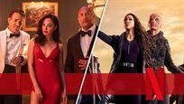 """Neu auf Netflix im November 2021: Der teuerste Netflix-Film aller Zeiten, mehr """"Star Trek"""" und Neues vom Tiger King"""