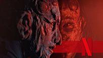 """Die Beulenpest-Zwillinge metzeln wieder: Trailer zum Netflix-Slasher """"Nobody Sleeps In The Woods Tonight - Teil 2"""""""
