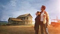"""Sci-Fi à la """"Interstellar"""": Amazon Prime sichert sich Bestseller-Verfilmung """"Foe"""" – mit Starbesetzung"""