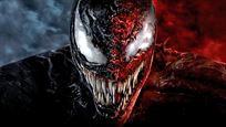 """Verwirrung um """"Venom 2""""-FSK: Das ist die richtige Altersfreigabe für """"Venom: Let There Be Carnage"""""""