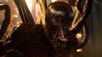 """Ein Wahnsinns-Marvel-Spaß: """"Venom 2"""" ist viel besser, als die Kritiker behaupten"""