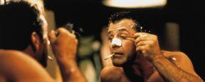 Mel Gibson weiß, was Frauen wollen: Die TV-Tipps für Samstag, 6. Februar 2016