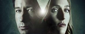 Mit den neuen Fällen von Mulder und Scully: Die TV-Tipps für Montag, 8. Februar 2016