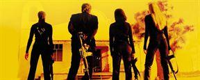 """In """"Kill Bill 2"""" setzt die Braut ihren Rachefeldzug fort: Die TV-Tipps für Freitag, 24. Juni 2016"""