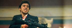 """Al Pacino als eiskalter Verbrecher in """"Scarface"""": Die TV-Tipps für Freitag, 1. Juli 2016"""