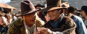 """In """"Zurück in die Zukunft III"""" verschlägt es Marty McFly und Doc Brown in den Wilden Westen: Die TV-Tipps für Freitag, 29. Juli 2016"""