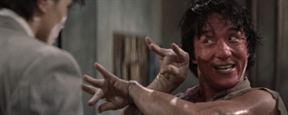 """""""In der Bronx ist die Hölle los"""" – zumindest für Actionstar Jackie Chan: Die TV-Tipps für Montag, 29. August 2016"""