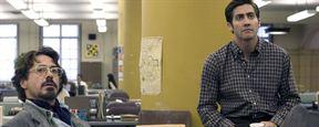 """Mit David Finchers meisterhaftem Thriller """"Zodiac"""": Die TV-Tipps für Donnerstag, 20. Oktober 2016"""