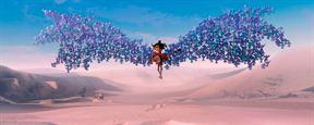 """""""Kubo - Der tapfere Samurai: Exklusive Künstler-Videos zum Stop-Motion-Animationsabenteuer"""