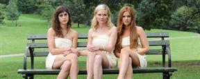 """Mit Kirsten Dunst, Lizzy Caplan und Isla Fisher in """"Die Hochzeit unserer dicksten Freundin"""": Die TV-Tipps für Sonntag, 23. Oktober 2016"""