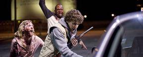 """Jesse Eisenberg und Woody Harrelson metzeln sich in """"Zombieland"""" durch ein postapokalyptisches Amerika: Die TV-Tipps für Freitag, 24. März 2017"""