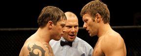 """Tom Hardy und Joel Edgerton tragen in """"Warrior"""" Familienkonflikte im Boxring aus: Die TV-Tipps für Samstag, 25. März 2017"""