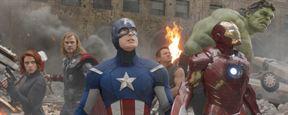 """Mit geballter Superhelden-Power in """"Marvel's The Avengers"""": Die TV-Tipps für Donnerstag, 30. März 2017"""