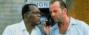 John McClane in seinem dritten Einsatz: Die TV-Tipps für Sonntag, 23. April 2017