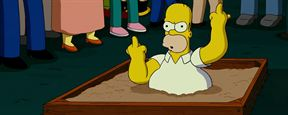 """Mit dem Ausflug der """"Simpsons"""" auf die große Leinwand: Die TV-Tipps für Samstag, 29. April 2017"""