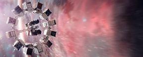 """Matthew McConaughey begibt sich in """"Interstellar"""" auf die Suche nach einer neuen Erde: Die TV-Tipps für Sonntag, 30. April 2017"""