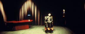 Mit dem bisher (zweit-)besten Film des 21. Jahrhunderts: Die TV-Tipps für Dienstag, 27. Juni 2017