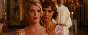 """""""Walking On Sunshine"""" ist unser Geheimtipp für Musical-Fans: Die TV-Tipps für Sonntag, 20. August 2017"""