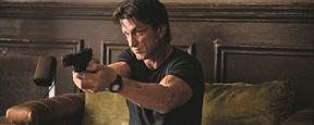 """In """"The Gunman"""" wird ein zweifacher Oscarpreisträger zum Action-Star: Die TV-Tipps für Montag, 18. September 2017"""