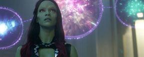 """Die """"Guardians of the Galaxy"""" rocken das All: Die TV-Tipps für Sonntag, 15. Oktober 2017"""