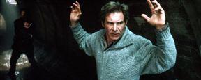 """Harrison Ford ist """"Auf der Flucht"""": Die TV-Tipps für Montag, 16. Oktober 2017"""