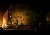 Despereaux - Der kleine Mäuseheld Trailer DF