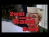 Zwei außer Rand und Band Trailer DF