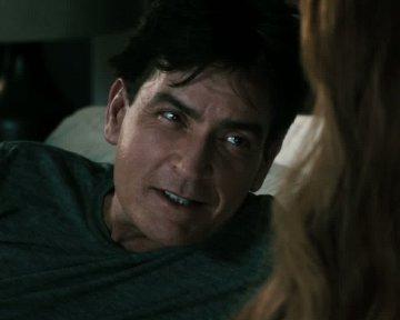 Scary Movie 5 Trailer DF