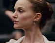 Black Swan Trailer OV