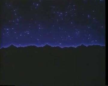 Unheimliche Schattenlichter Trailer OV